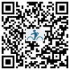 QR-Code zum Download der App im Android Marketplace